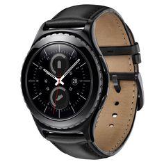 Samsung Gear S2 classic Smart Watch