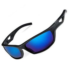 afb0a445ce0a Duduma Polarized Sport Mens Sunglasses for Baseball Fishing Golf Running  Cycling with Fashion Women Sunglasses and