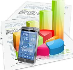 Branding is what your business needs the most to stand unique and distinct from your competitors. We at AppXperts provide you Mobile Branding Services that always keep you one step ahead of your competitors. Our experts are very focused and talented in designing new and creative branding strategies for your business. We help you in making your reach globally and let your customers trust you.