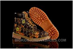 723ef69d Timberland 6 Inch Boots New Arrivals Best Selling Lastest CWEdX, Price:  $114.00 - Big Kids Jordan Shoes - Kids Jordan Shoes - Cheap Jordan Kids  Shoes