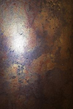 faux impressions metallic colors - Google Search Gold Background, Textured Background, Diffused Light, Metallic Colors, Patterns, Google Search, Silver, Painting, Block Prints