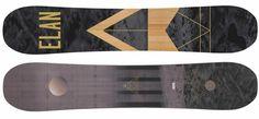 Elan El Grande 167 (2015) Reign, Products, Royalty, Gadget