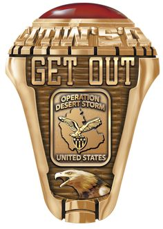 Military Rings custom designed to celebrate Military Life. Custom Military Rings for US Army, Air Force, US Navy, Marine Corps. Us Navy Rings, Gold Rings, Usmc Ring, Marine Corps Rings, Army Rings, Military Gifts, Military Force, Army National Guard, Ring Displays