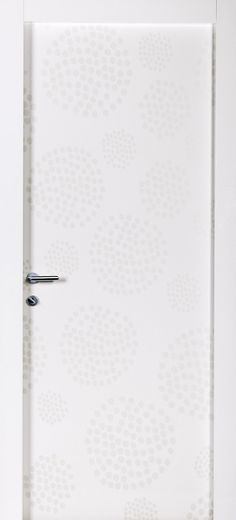 Ital Doors has the best selection of classical collection doors. Ital Doors supplies all finishes such as matte white mahogany and walnut.
