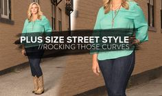 http://d3j6r9fi0pmzp0.cloudfront.net/style/wp-content/uploads/2014/07/FI-plus-size-street-style.jpg
