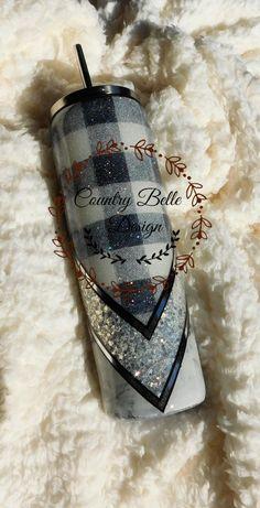 Diy Tumblers, Glitter Tumblers, Glitter Cups, Custom Tumblers, Christmas Tumblers, Insulated Mugs, Personalized Cups, Tumbler Designs, Pink Marble