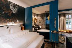 aiola living - Möbelbau Breitenthaler, Tischlerei Bathroom Lighting, Mirror, Bedroom, Furniture, Home Decor, Carpentry, Bathroom Light Fittings, Bathroom Vanity Lighting, Decoration Home