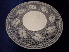 Annette Laarsen a popular Danish design Lace Making, Danish Design, Concept, Popular, Floral, Chrochet, Dishcloth, Lace, Bobbin Lace