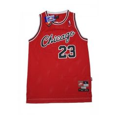 the latest 6294a aa65a 10 Best Michael Jordan Jersey images in 2015 | Michael ...