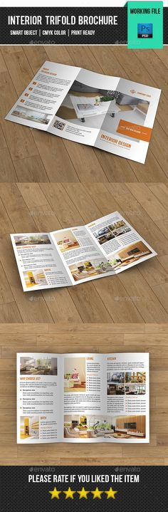 Personal Trainer Brochure Template Design StockLayouts annual - brochures templates word