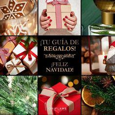 Regalos y más #regalos para esta #navidad  Regala calidad #sueca