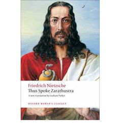 Nietzsche On Interracial Marriage