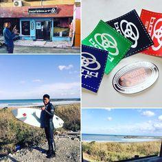 千葉SURF 初の県外SURF That was very fun 千葉県の太東というポイントで初のビーチブレイク 手袋もブーツもつけてw 天気がよかったせいか思ったよりも暑かったです とても良い思い出になりました いい出会いもありました また行きます ありがとうございました I will go again. #surf #surfing #surfer #bondsurf #chiba #beach #cold #ひとり旅 #千葉 #太東 #サーフィン #思い出 #fun #sea #1月 #27日 #ビーチブレイク #okinawa #ディズニーシー #レンタカー #thankyou