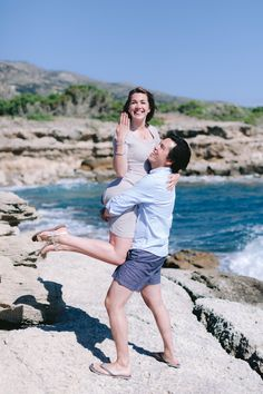 Congratulations to Jorn & Christel on their engagement in the island of . Mykonos, Santorini, Surprise Proposal, Greece Islands, Corfu, Photography Services, Athens, Kos, Couple Goals