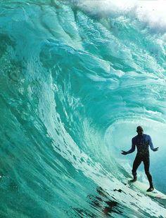 Kelly Slater Big Waves, Ocean Waves, Ocean Beach, Maui, Big Wave Surfing, Kelly Slater, Surfing Pictures, Skate Surf, Surf Style