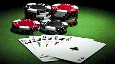 PANDUAN BERMAIN POKER UNTUK PEMULA adalah tutorial ataupun penjelasan awal yang perlu di ketahui sebelum bermain permainan POKER