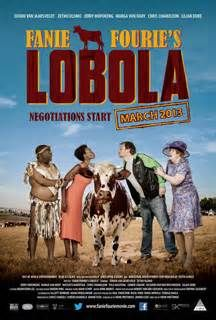 Fanie Fourie's Lobola opens 2013 Jozi Film Festival Internet Movies, Movies Online, Watch Free Full Movies, Top Movies, Girl Falling, Documentary Film, Latest Movies, Feature Film, Movie Tv