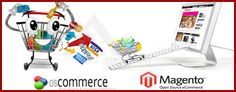Build Your Own Online Store, Create Online Store, Create Online Store India, Ecommerce Software, Ecommerce Software in India, Ecommerce Software in Chennai, Ecommerce Solutions Company in Chennai, Ecommerce Web Company in India, Ecommerce Web Design Firm in India, Ecommerce Web Development. For more ecommerce related info visit http://www.shopieasy.com