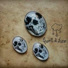 Linea skulls