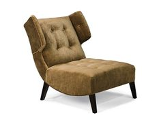 New at the Property Furniture showroom. Click for more details.
