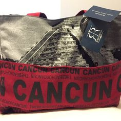 Robin Ruth handbag from cancun Mexico Refer to bag Robin Ruth Bags Hobos