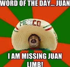 e57bdb752f42f784a0ba1c14f3db9068 birthday stuff funny stuff amputee humour humor amputee life pinterest humor humour and,Funny Amputee Memes
