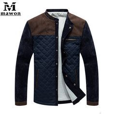 2015 del otoño del resorte hombre de béisbol chaqueta informal jaquetas de couro, hombre chaqueta de la universidad Hommes abrigos(China (Mainland))