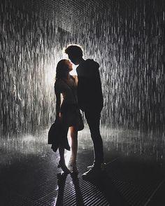 Arden Rose Empeze la vida queriendo conocerte con todas mis fuerzas y termine la esa vida a tu lado queriendo jamás haberte conocido.