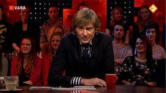 """""""Het Meisje Achter Matthijs""""  Check www.hetmeisjeachtermatthijs.nl/"""