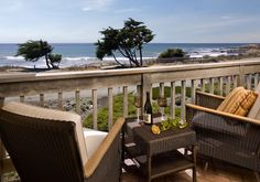Welcome to the photo gallery for FogCatcher Inn, a Moonstone Beach inn embodying country warmth, new rooms, & modern amenities. Official site, learn more!