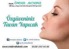 www.onderakdeniz.com