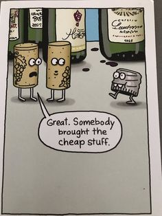 Wine to your door. Our wine club brings premium international artisan wines to enjoy and share from the comforts of home. Life is complicated. Wine shouldn't be! Wine Jokes, Wine Meme, Wine Funnies, Wine Humor Quotes, Malta, Coffee Wine, Wine Cocktails, Wine Wednesday, Wine Pairings
