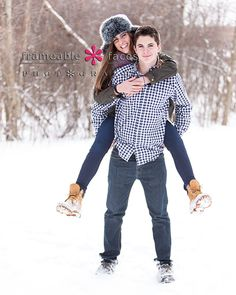 Our twin senior spokesmodels for the class of 2015 Ethan and Claire!  Check out more at the blog!  http://blog.frameablefaces.com/2014-01-30-twin-spokesmodels-claire-ethan/