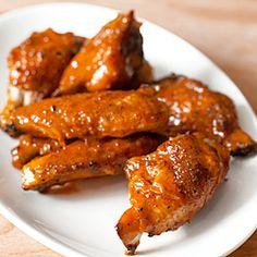 Wingsssss