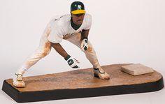 2014-McFarlane-MLB-32-Rickey-Henderson.jpg (450×285)