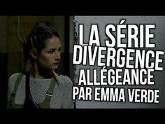 ROAST YOURSELF CHALLENGE | Emma Verde - YouTube Roast, Challenges, Youtube, Rapper, Roasts, Youtubers, Youtube Movies