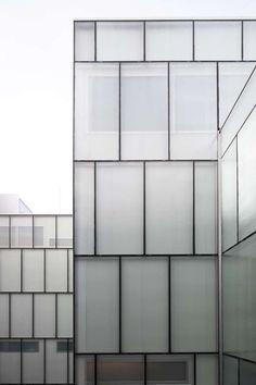 Architecture Design, Facade Design, Concept Architecture, Contemporary Architecture, Exterior Design, Minimalist Architecture, Geometry Architecture, Environmental Architecture, Architecture Panel