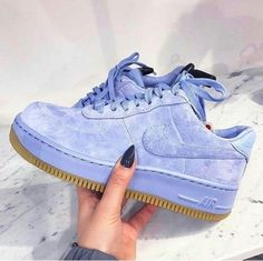 the best attitude 1af93 1e1d2 shoes, nike, and fashion image Sneakers Women, Adidas Shoes Women, Sneakers  Fashion