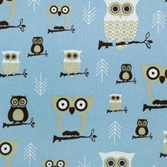 13 Best Drapery Fabric Images Drapery Fabric Fabric