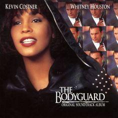 Played I Will Always Love You by Whitney Houston #deezer #YDNW1991