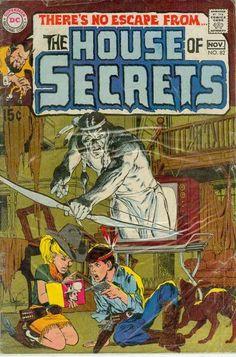 Detective Comics 379 VG 1937 Batman CBX 2
