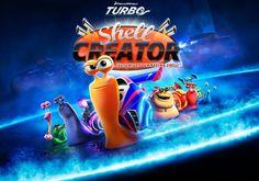 turbo movie