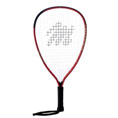 MacGregor The Collegiate Aluminum Racquet, Black/Red Best Tennis Racquet, Tennis Games, Wide Body, Badminton, Tennis Players, Rackets, Sports, Drop, Walmart