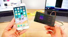 Vulnerabilità iPhone 7: è sbloccabile con attacco brute-force -