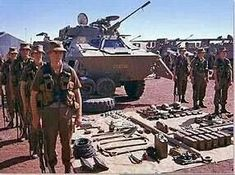 Military Gear, Military Photos, Military Life, Army Vehicles, Armored Vehicles, Once Were Warriors, Army Day, Defence Force, Tactical Survival