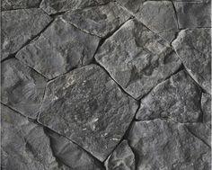 Поле Камень Камень Камень Chilenas Texture Mapping, 3d Texture, Gabion Stone, Paving Design, Stone Blocks, Interior Architecture, Interior Design, Gray Aesthetic, Building Materials