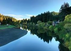 russian river - Google Search