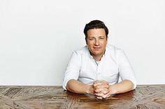 Jamie Oliver set to take back control of Australian restaurants