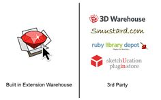 How to install sketchup plugins Google Sketchup, 3d Warehouse, Playing Cards, Youtube, Playing Card Games, Youtubers, Game Cards, Youtube Movies, Playing Card