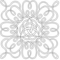 Shop   Category: Blocks and Fills   Product: Celtic 8 blk 401